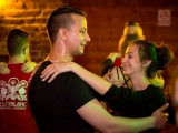 tanchaz-napja-temescar-2019___051