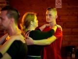 tanchaz-napja-temescar-2019___052