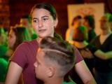 tanchaz-napja-temescar-2019___056