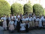 bansagi_magyar_napok_2012_001