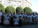 bansagi_magyar_napok_2012_002