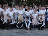 bansagi_magyar_napok_2012_004