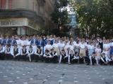 bansagi_magyar_napok_2012_005