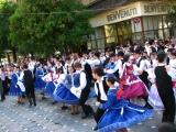 bansagi_magyar_napok_2012_012