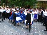 bansagi_magyar_napok_2012_017