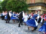 bansagi_magyar_napok_2012_019