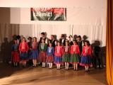 bansagi_magyar_napok_2012_023