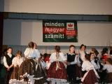 bansagi_magyar_napok_2012_026