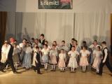 bansagi_magyar_napok_2012_035