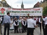 bansagi_magyar_napok_2015_002