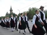 bansagi_magyar_napok_2015_030