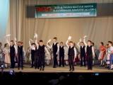 bansagi_magyar_napok_2017__067