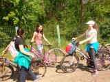 biciklis_kirandulas_03