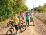 biciklis_kirandulas_04