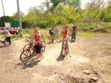 biciklis_kirandulas_08