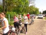 biciklis_kirandulas_09