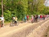 biciklis_kirandulas_12