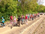biciklis_kirandulas_13