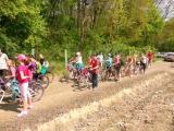 biciklis_kirandulas_14