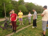 biciklis_kirandulas_15