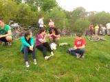 biciklis_kirandulas_16
