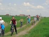 biciklis_kirandulas_22