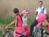 biciklis_kirandulas_23