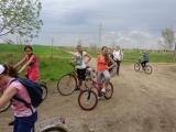 biciklis_kirandulas_25