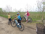 biciklis_kirandulas_27