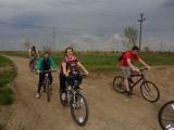 biciklis_kirandulas_28