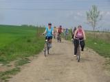 biciklis_kirandulas_29