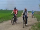 biciklis_kirandulas_30
