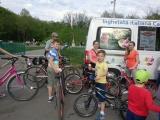 biciklis_kirandulas_31