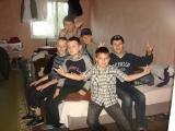 csiksomlyoi_bucsu_2012_010