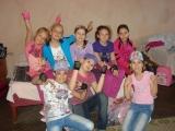 csiksomlyoi_bucsu_2012_011