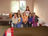 csiksomlyoi_bucsu_2012_012