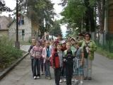 csiksomlyoi_bucsu_2012_023