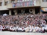 csiksomlyoi_bucsu_2012_025