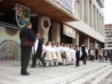 csiksomlyoi_bucsu_2012_029
