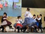 Etnikumok fesztiválja 2016