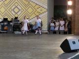 2-szazszorszep-2016-szeptember__etnikumok-fesztivalja__004