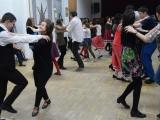 Farsangi táncház 2015