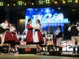 eszterlanc-2017-december-temesvar__002
