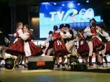 eszterlanc-2017-december-temesvar__004
