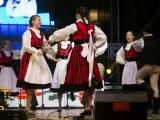 eszterlanc-2017-december-temesvar__008