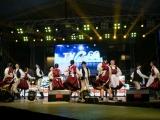 eszterlanc-2017-december-temesvar__013