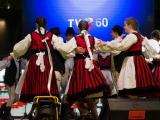 eszterlanc-2017-december-temesvar__038