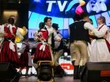 eszterlanc-2017-december-temesvar__039