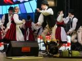 eszterlanc-2017-december-temesvar__043