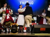 eszterlanc-2017-december-temesvar__045